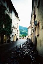 LomoRoadtrip Südtirol Tag 2 (2)