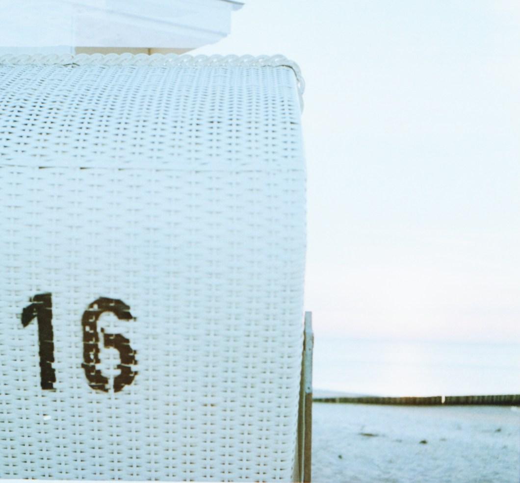 Am Strand (5)