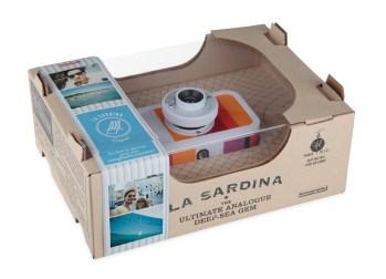 LaSardina_Beach_Capri_box