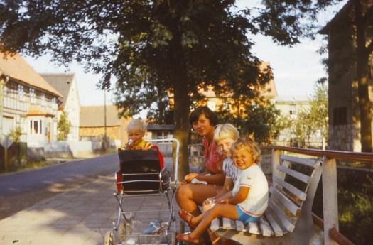 Leben in der DDR (c) Lomoherz (10)