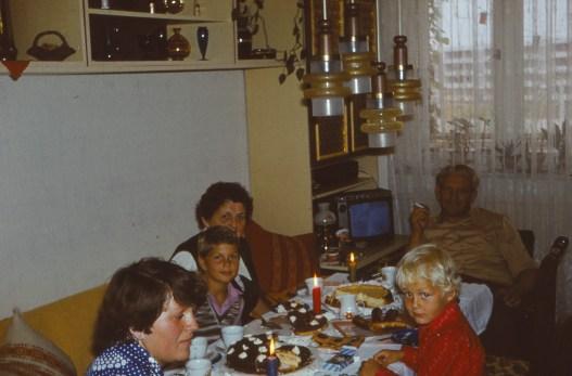 Leben in der DDR (c) Lomoherz (12)
