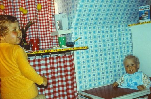 Leben in der DDR (c) Lomoherz (8)