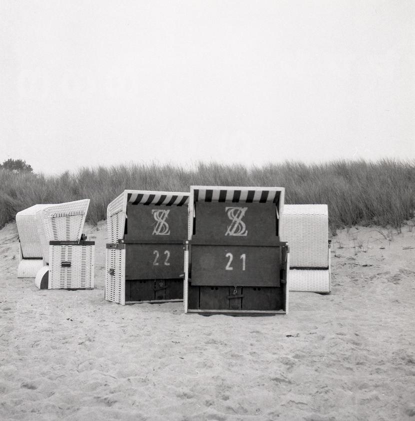 Novembermeer (c) Lomoherz (5)