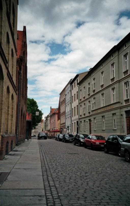 MeerengenStadt (8)