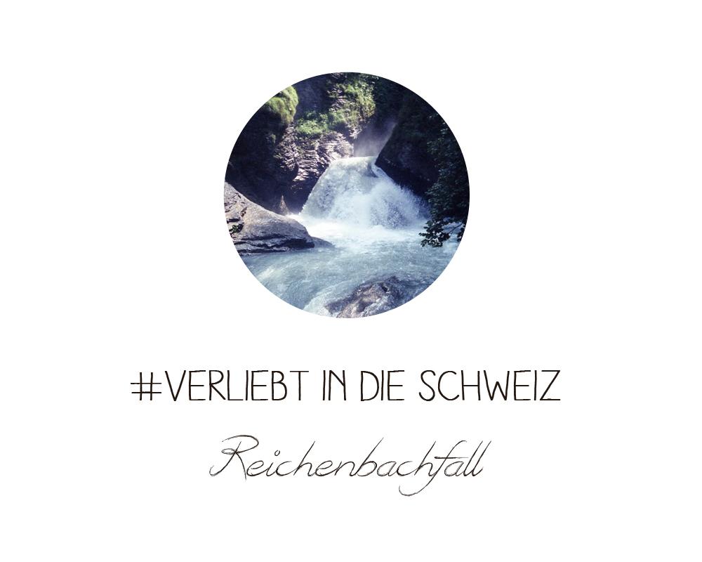 Postkarte_Reichenbach_Lomoherz