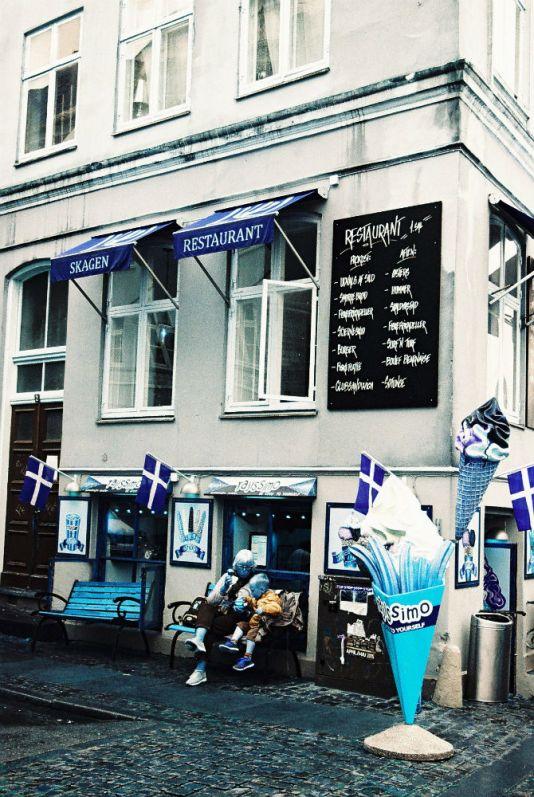 Copenhagen (c) Lomoherz Kopenhagen (25)