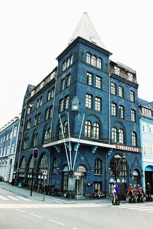 Copenhagen (c) Lomoherz Kopenhagen (6)