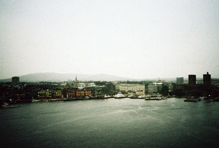 Oslo 2015 (c) Lomoherz (26)