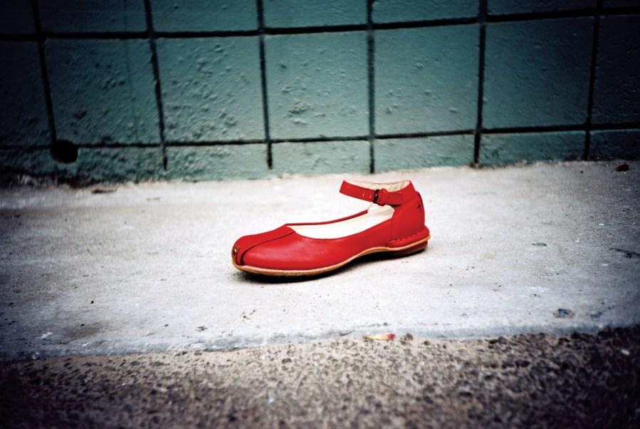 Dr Martens - shoe