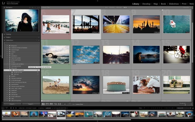 adobe lightroom tips