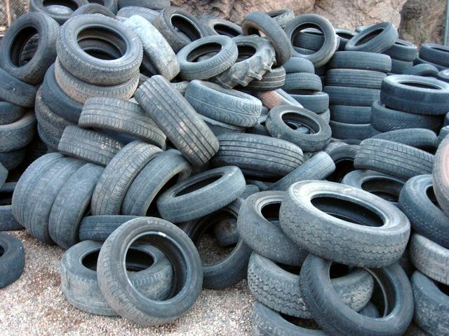 tires-recycling