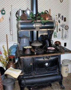 museum-stove