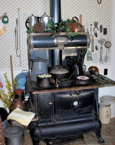 museum-stove