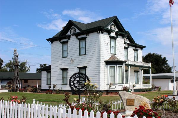 Spanne House 017 web