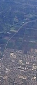 aerial-view-lompoc-cropped