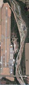 airport-runway
