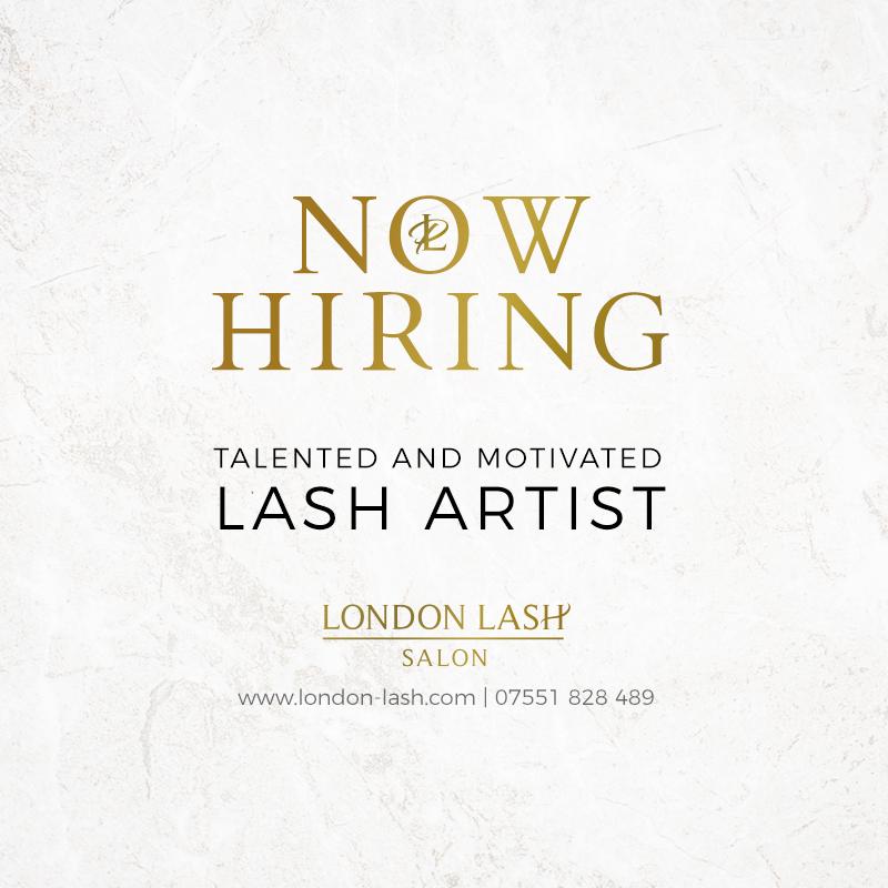 hiring-lash-artist.jpg