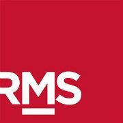Risk_Management_Solutions