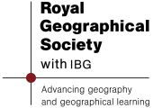 Royal_Geographical_Society