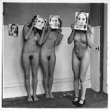 Untitled,Providence 1977