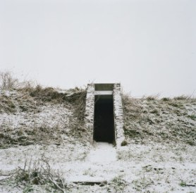 image2_bunker