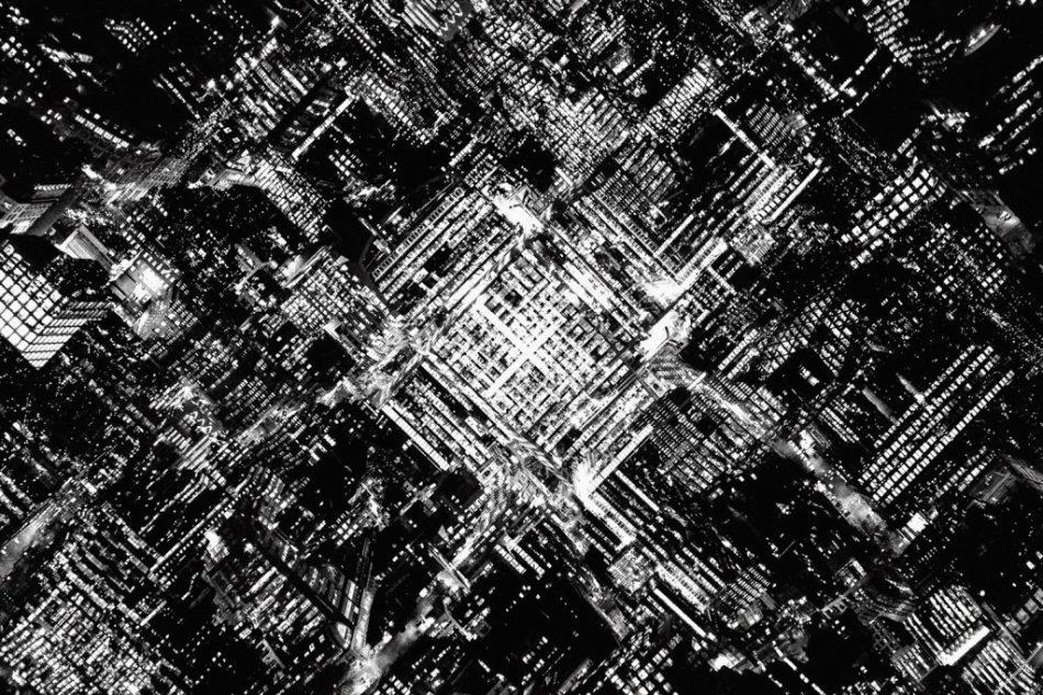 metropole-14