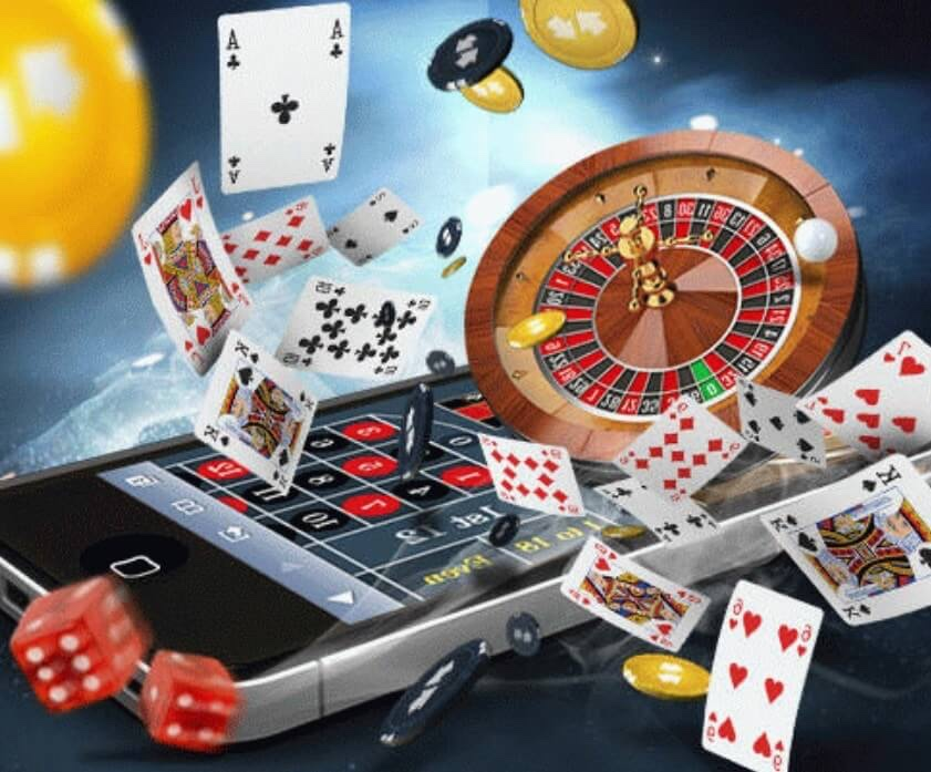 The Popularity of Gambling in the UK | London Post
