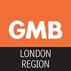 Gmb Support International Workers Memorial Day 2019 London Tv