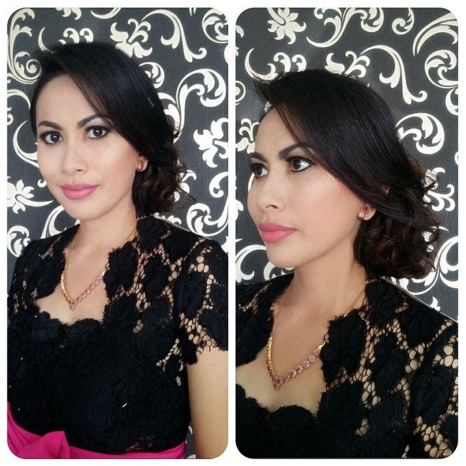 Payas Bali By Payas Bali Salon Bridestory Com