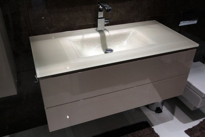 Custom Bathroom Vanities Uk bathroom sink vanity uk - bathroom design