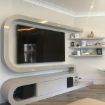 Living Room Hall Cabinets London Bespoke Interiors