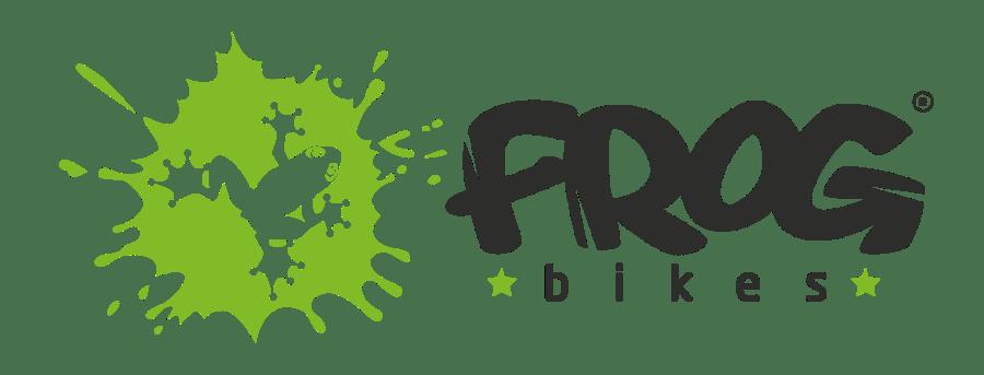 2017_FROGLOGO_HOR_WEB_MAIN