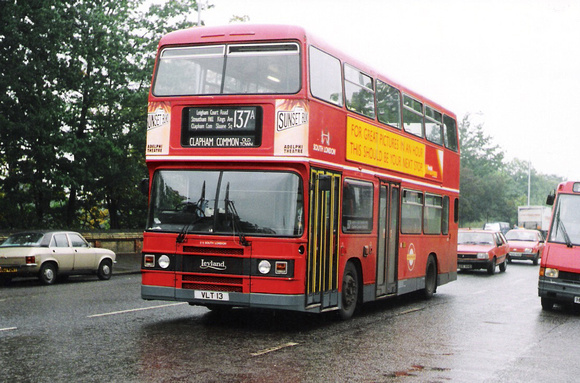 Image result for 137A bus