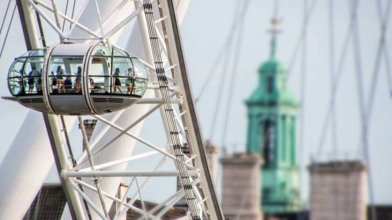 Average Cost of Accommodation in London | Cost of Living in London for International Students | Average Cost of Living in London for a Family