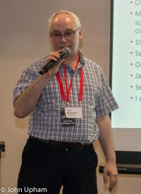 Paul McKeown, Founder: Fulham Junior Chess Club, Creating centres of excellence