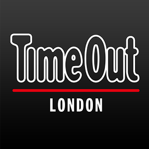 TimeOutLondon