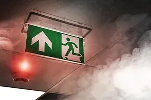 Emergency Lighting  Company