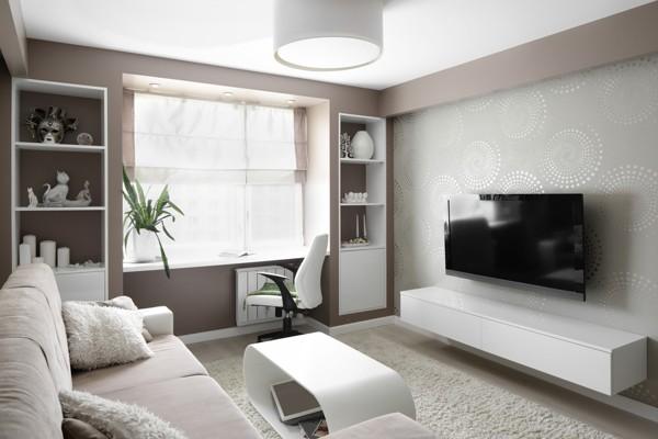 tidy-living-room