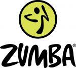 Zumba, Zumba!!