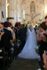 国際結婚ー決める前に知っておきたいことー結婚観