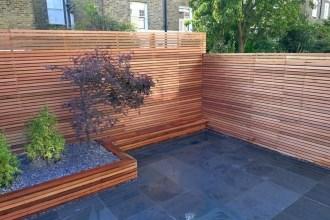 Urban Gardens, Perfect For City Centre Living