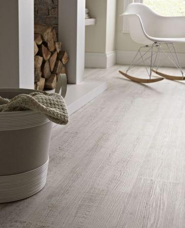 How To Prepare Your Floor For Underfloor Heating - Engineered Wood Flooring, Great For Underfloor Heating