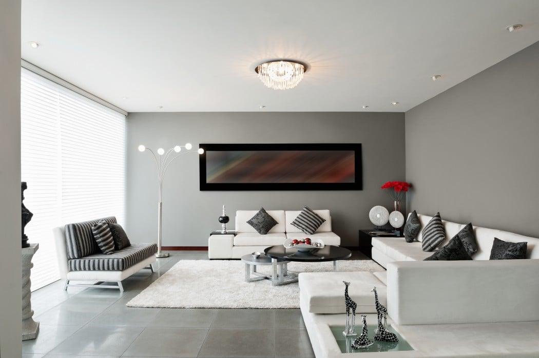 How To Prepare Your Floor For Underfloor Heating - Tiled Flooring, Great For Underfloor Heating