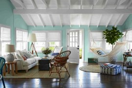 5 Home Interior Trends For Summer 2016 - Design By Emily Henderson