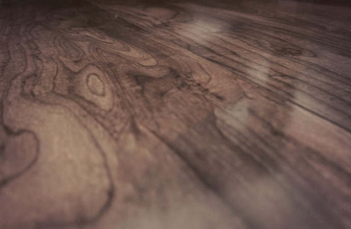 Why You Shouldn't Scoff at Engineered Wood Flooring