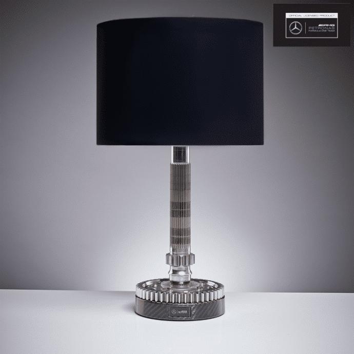 mercedes_layshaft_lamp_lowres