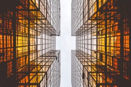 5 ways to do construction quicker on high buildings