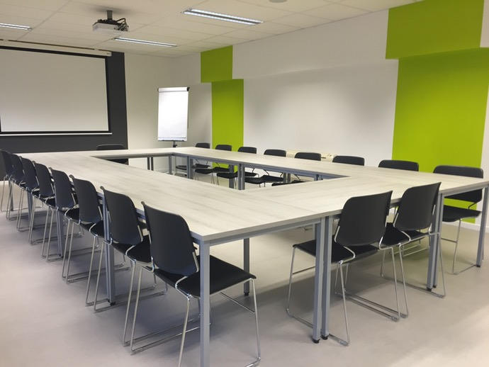 6 Ways to ensure a great business meeting