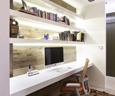 Household LED Lighting and Its Benefits - LED Office Lighting