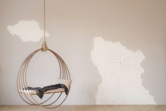 How Etsy Has Helped Interior Design